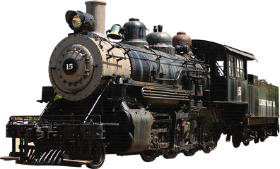 train locomotive transportation terrieasterly freetoedit