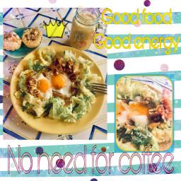 glutenfree dairyfree soyfree endometriosis
