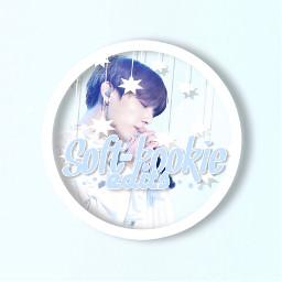 softkookiesiconchallenge icon kpop freetoedit