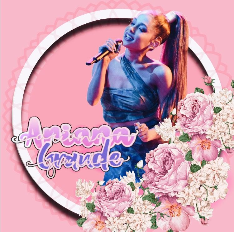 #freetoedit #arianagrande #cute #pink #myedit #pleasedontsteal #arianaedit #pleaselikeandfollowme