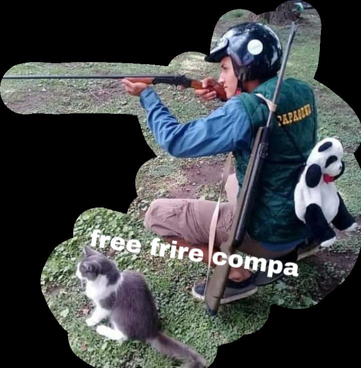 #compa