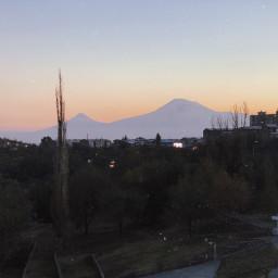 1993fltr ararat araratmountain armenia