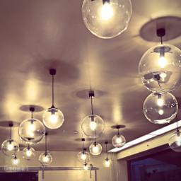 pclightbulb lightbulb light bulb