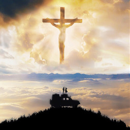 christ jesus manipulationsquad