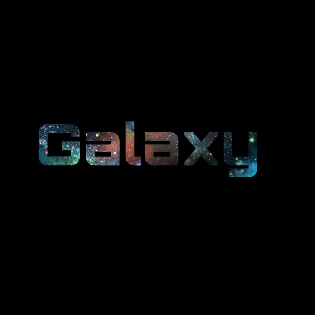 #Galaxy #g #a #l #x #y #star #space #stars #green #black #sticker #pixle22 #freetoedit