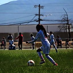 soccer4life aztecs
