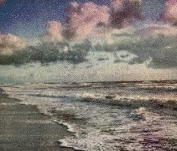 freetoedit lwlebt schlecht beach meer