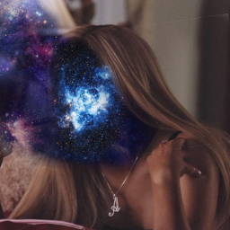 freetoedit playwithpicsart galaxy space