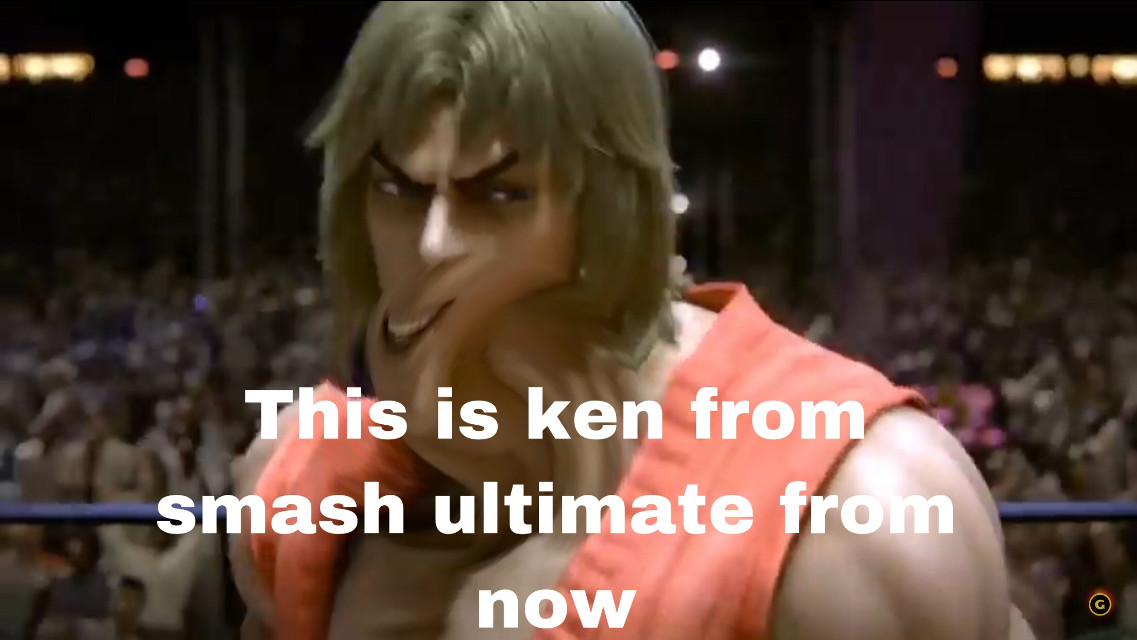 #smashultimatememes