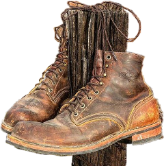freetoedit boot boots