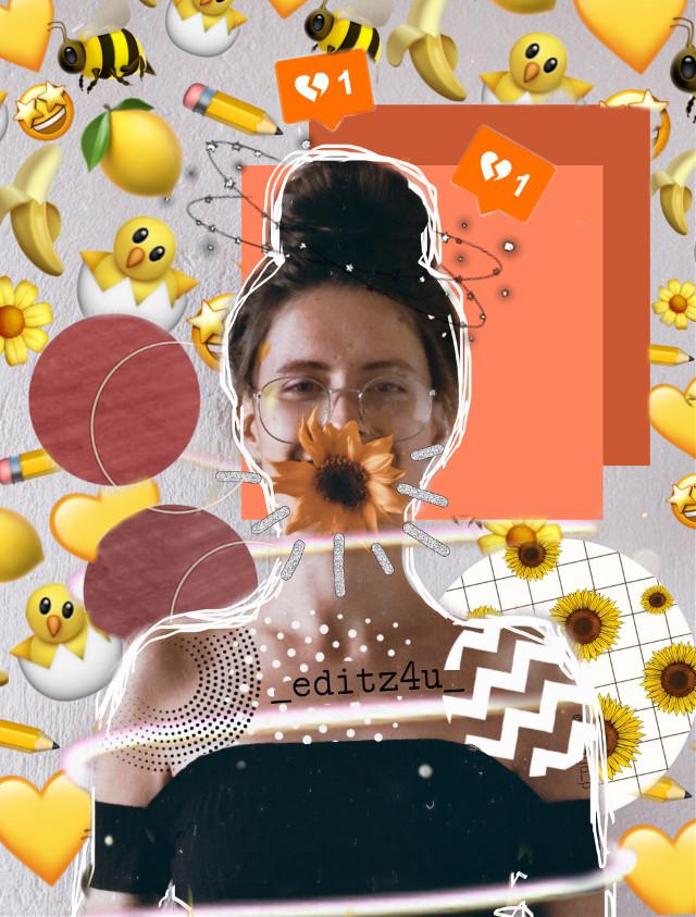 #freetoedit #edited #edits #edit #interesting #art #tumblr #follow #like #sunflower #snow #pinterest #aeshetic #yellow #yellowaesthetic #yellowtumblr #yellowpinterest #bored @edits_1 @picsart