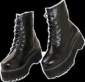 #shoes #clothing #dark #mode #black #tendance  #freetoedit