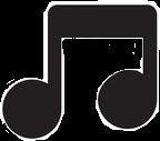 #music #freetoedit