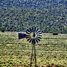 angeleyesimages landscapephotography landscape windmill windmills freetoedit