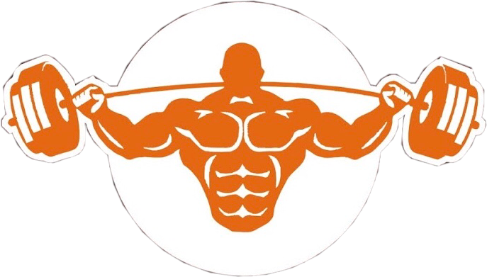 #freetoedit #gym #interesting #gymnastic #gymmotivation #gymtime #gymlife #gymaddict