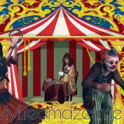 eccarnival carnival freetoedit carnivalchallenge picsart