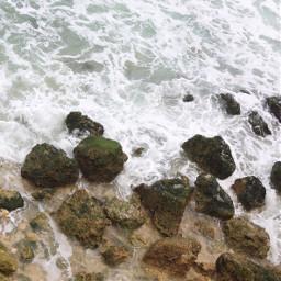 freetoedit nature ontheedge cliff lookingdown