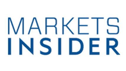 Markets Insider | 2/10/2019