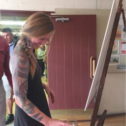 pctattoos tattoos