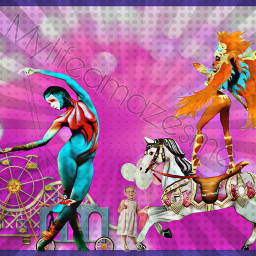 eccarnival carnival freetoedit carnivaltime myedits