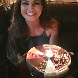 pcbirthdaycake birthdaycake picsart