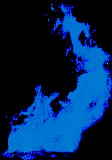 blureffect blue effect freetoedit