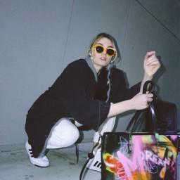 clout cloutgoggles streetwear customart monkeyapp freetoedit