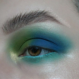 freetoedit makeup beauty makeupartist mua