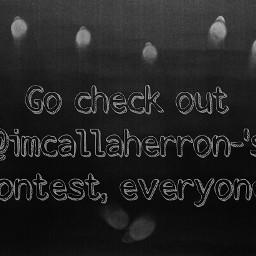 promotion contest aesthetic wdwlyriccontest freetoedit