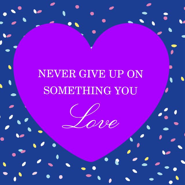 #truelovealways