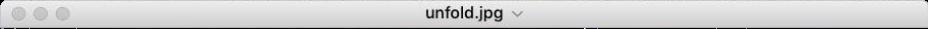 unfold browser taskbar bar sticker freetoedit