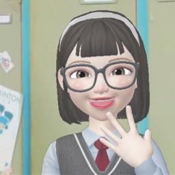 zepeto zepetoedit zepetophoto korea twice school