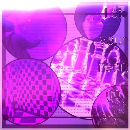 freetoedit background purple aesthetic stayalive