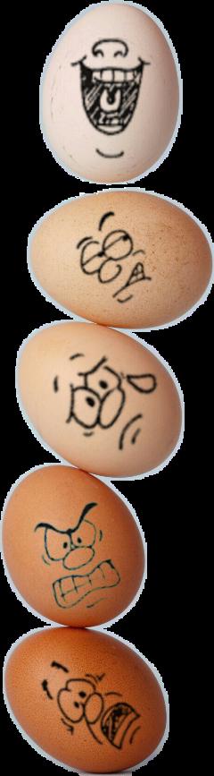 freetoedit egg eggs