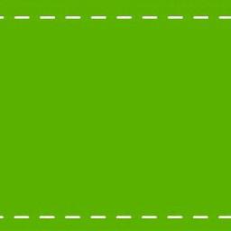 tag label green