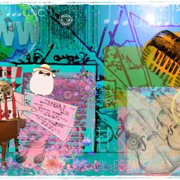freetoedit music sale www ticket