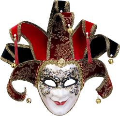 mask carnaval carnival masquerade freetoedit