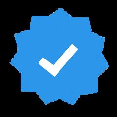 freetoedit verified verify verification verifyme