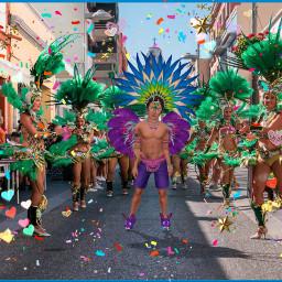 eccarnival carnival freetoedit