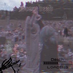 freetoedit statue angelstatue graveyard cimetière scenecore