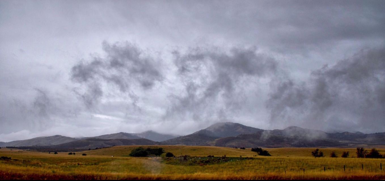 Mystify #AngelEyesImages#landscapephotography#landscape#nikon#nikonus#nikonusa#nikond5300#nikonphotography#instagram#instagramers#instagrammers#picsart#picoftheday#freetoedit#picsartist#picsartists#mountains#mountain#fog#mist#misty#foggy#tetons#tetonmountains#montana#canon#canonusa