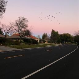 photography bored sunset colorful freetoedit