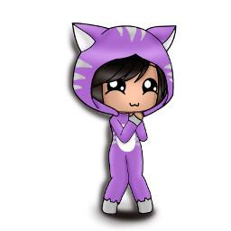 cat kitten onesie onsie fluffy