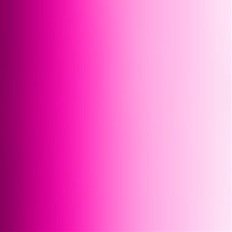 freetoedit pink background ombre pinkombre