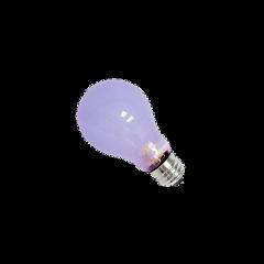 niche purple polyvore freetoedit