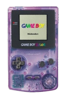 niche purple polyvore gameboy freetoedit