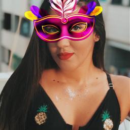srccarnavalmask carnavalmask freetoedit brazil mask