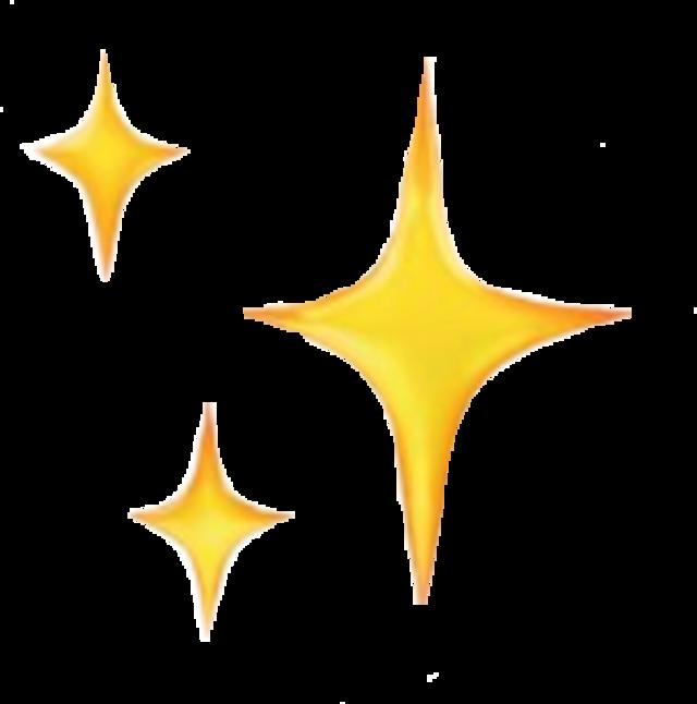#stars #emoji #whatsaap #universe #star #sticker #tumblr #new #galaxy #freetoedit #backgrounds