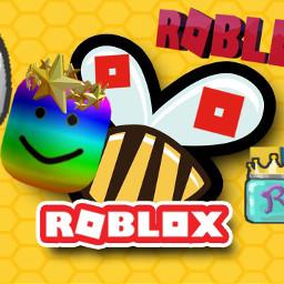 roblox beeswarmsimukator freetoedit
