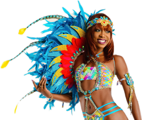freetoedit carnaval carnival dubrootsgirlcreation women